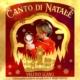 "Valerio Scanu ""L'Aria del Natale"" nuovo CD."