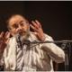 """Paolo Pietrangeli video di """"Amore un cazzo""""."""