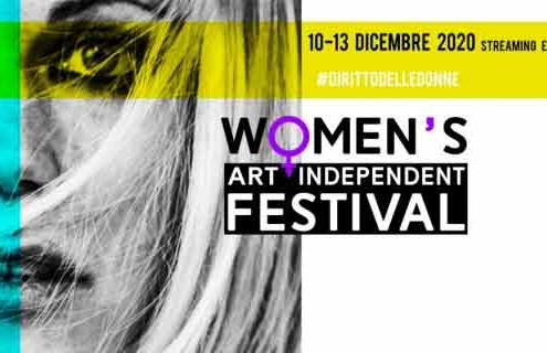 Il Festival dedicato ai diritti delle donne,
