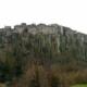 Il Borgo di Vitorchiano si racconta.