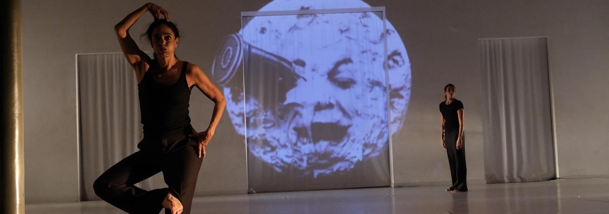 Voglio la Luna presentato dal Gruppo e-Motion.