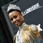 Miss Universe Italy 2020 la finale a Roma.