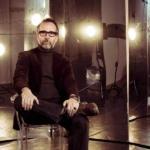 Roberto Zappalà fondatore Compagnia Zappalà Danza.