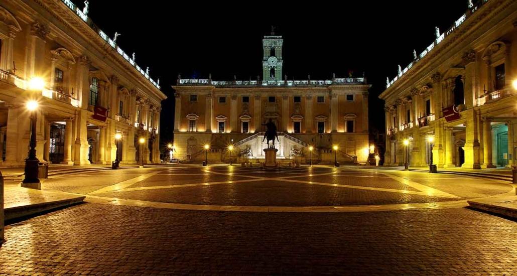 Il Natale nei musei di Roma Capitale