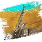 Il Museo del Saxofono apre alle visite virtuali.