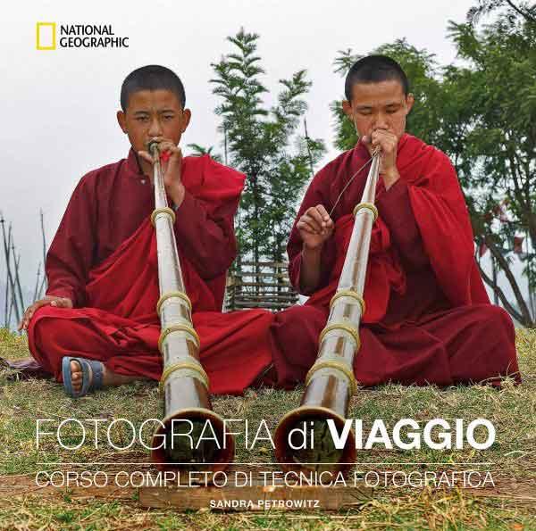 Cultura Fotografica Magazine n.2/21