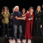 """""""Premio Bianca D'Aponte 2021"""" contest per cantautrici"""