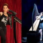 Micol Arpa Rock sabato 6 marzo 2021, ospite a Casa Sanremo,