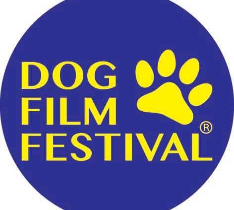Dog Film Festival: Empatia, Natura, Ambiente e Valori