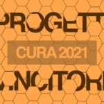 Residenze artistiche i vincitori del Bando CURA 2021.