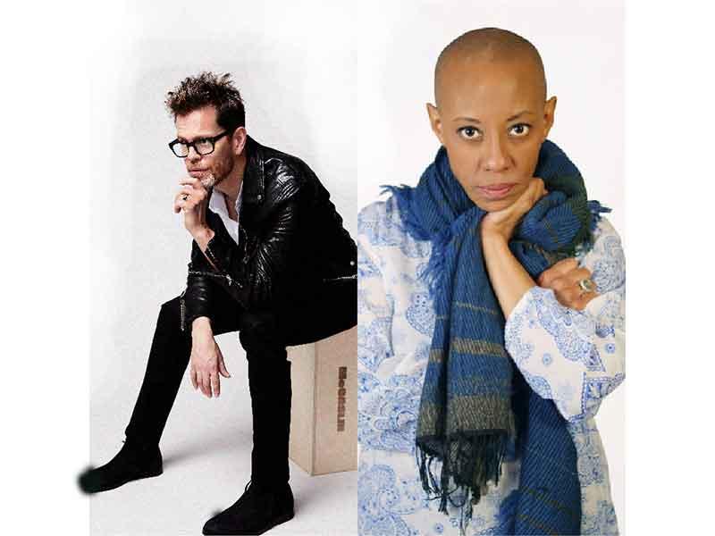 "Torino Jazz Festival con ""Bowie's Blackstar""."