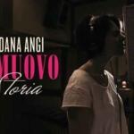 "Giordana Angi ""Mi Muovo: la storia"" su Youtube."