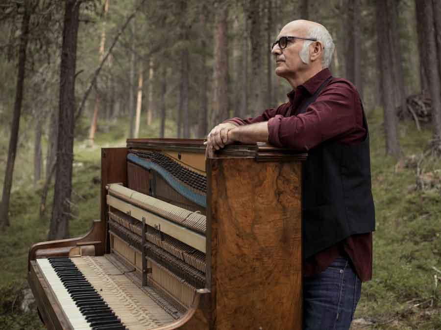 """Vulci Acoustic Fest 2021 """"Concerti al Tramonto""""."""