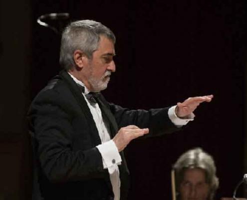 "Teatro Tor Bella Monaca ""Itinerari musicali 2021""."