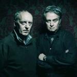 """Claudio Simonetti's Goblin, dopo l'uscita del """"The Very Best Of"""