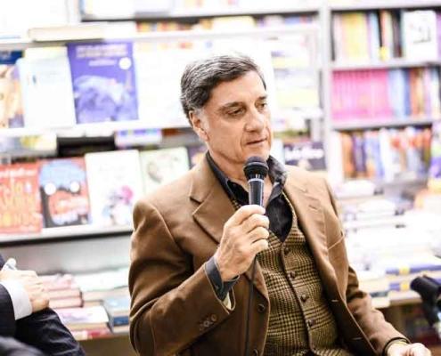 Premio letterario Internazionale Switzerland Literary Prize, il premio Zurigo